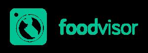 Logo Foodvisor