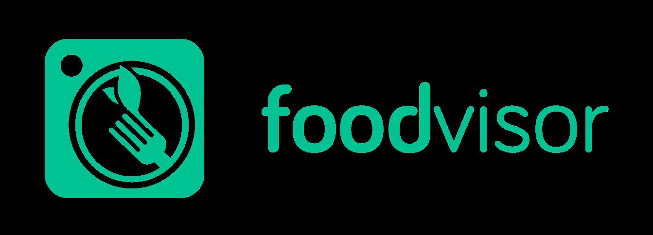 Foodvisor, l'appli qui repère les calories