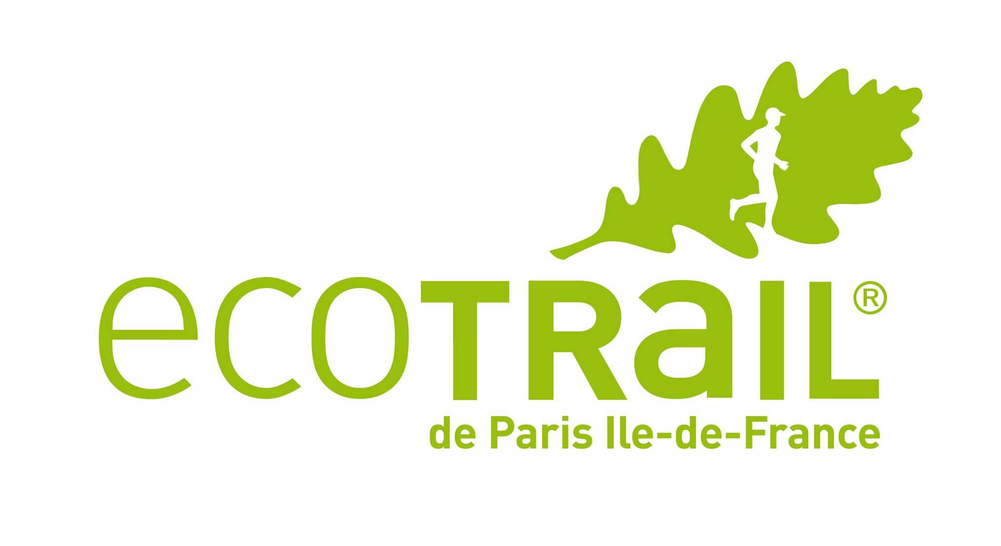 Mon Eco-Trail de Paris : 80km !